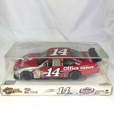 Tony Stewart #14 Old Spice 2009 Impala 1:24 Diecast Winner's Circle Daytona 500