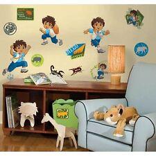 TV, Movies & Music Boys' Kids & Teens Bedroom, Playroom & Dorm Décor
