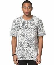 Elvine Alejandro Tee Shirt Multi RRP £39.99