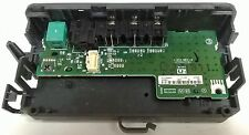 AV Input Board w/casing 1-872-983-13, A1220504A from a Sony KDL-40S3000 TV