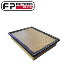 MA1876 OSK Air Filter 2.8L T/Diesel Hilux 2015 On A1876, WA5364, 178010L040