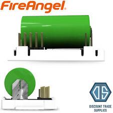 Fire Angel FS1521W2-T Smart RF Radio Module