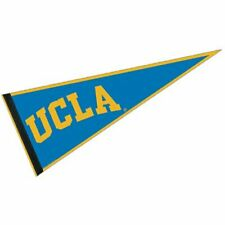 "UCLA Bruins Official NCAA 29"" Pennant California Los Angeles"