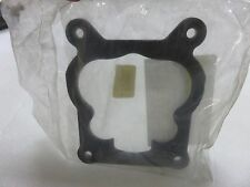 G0A Evinrude Johnson OMC 302583 Head Gasket OEM New Factory Boat Parts