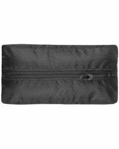 Dynafit Universal Case Storage Bag Ladies Backpack, Black