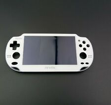 Replacement Frame LCD Screen & Digitizer Touchscreen For Sony PS Vita 1000 1001