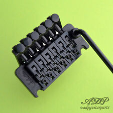 Schaller Tremolo Floyd Rose Left Hand Chrome