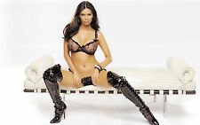 TERA PATRICK 8X10 GLOSSY PHOTO PICTURE IMAGE #3