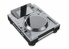 Decksaver DS-PC-CDJ2000NXS2 Pioneer Polycarbonate Cover and Faceplate