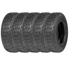 185/70VR13 Pirelli CN36 Tyres Set of five (5)