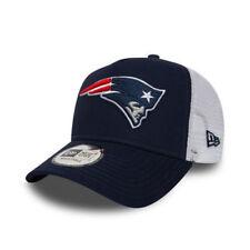 Cappelli da uomo Baseball New Era sintetico