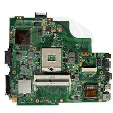 K43SV REV 4.1 Motherboard For Asus A43S K43S X43S P43S P43SJ K43SJ HM65 GT540