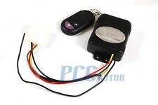 ATV REMOTE KILL ON/OFF SWITCH SAFETY KIT MINI QUAD 50CC 70CC 90CC 110CC I TK12