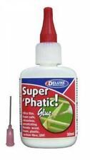 DLXAD021 Super Phatic Glue