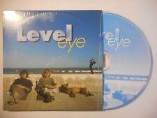 LEVEL EYE : LOVING YOU ♦ CD SINGLE PORT GRATUIT ♦