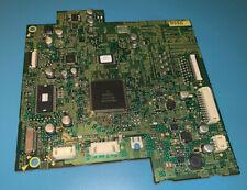 PIONEER CONTROL ASSY CDJ-2000 NEXUS PCB DWX3334