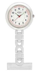 Rotary nurses fob watch RRP £79.00