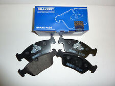 BMW E36 3 Series Compact Coupe Cabrio All Models 1994-2001 Front Brake Pads