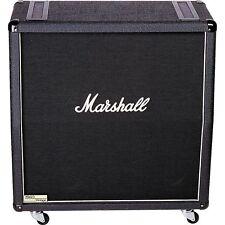 Marshall 4X12 Speaker Cabinet * 1960AV