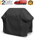 BBQ Gas Grill Cover  for Weber Genesis II E/S 310/330, 315 / 335,Charbroil