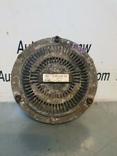 BMW E46 E39 E53 3 5 X5 Series M54B30 3.0 Petrol Viscous Fan OEM 7505302 #ua2.1