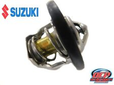 2003 - 2008 SUZUKI GSXR GSX-R 1000 OEM RADIATOR THERMOSTAT 17670-06G60