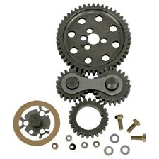 PROFORM 66918C High-Performance Gear Drive for BB Chevy
