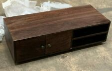 Retro Chic TV Stand (SL385)