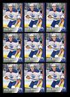 Hottest Connor McDavid Cards on eBay 94