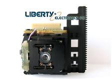 NEW OPTICAL LASER LENS PICKUP for PIONEER 3000S / CMX-3000