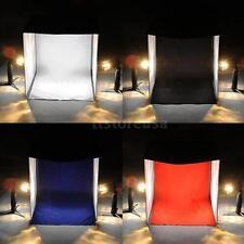 Universale Softboxen & Diffusoren fürs Fotostudio mit 60,0 79,9 cm