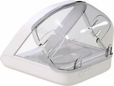 SureFlap SUREFEED Rear Cover Only - for Microchip Pet Feeder Stops Theft