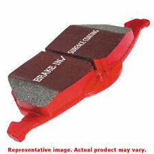 EBC Brake Pads - Redstuff DP32139C Fits:CHRYSLER | |2011 - 2015 300 C V8 5.7 Po