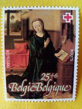 STAMPS - TIMBRE - POSTZEGELS - BELGIQUE - BELGIË 1991  Nr 2399**  (ref.963)