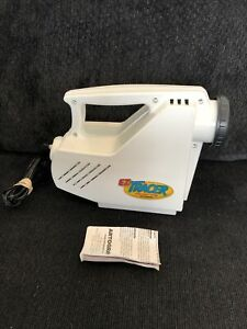 Artograph EZ Tracer Art Projector, Tested, works Model TL 100