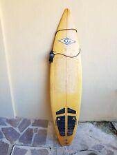 BENNETT FOAM Surfboard surf board tavola da surf usata used Australia