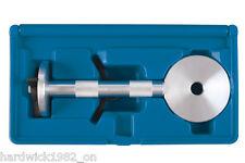 Laser Tools 6611-Herramienta De Instalador De Sello De Aceite Juego variedad de tamaños populares de Sello de aceite