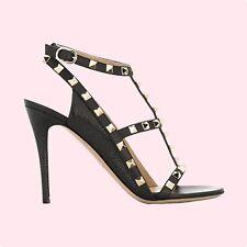 Women's Luxury Sandals