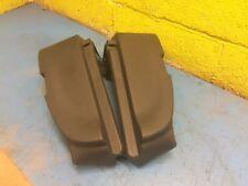 VW Polo 2001 99-2001 1.0 Hatch Boot Rear Shelf Support Plastic Trim NextDay#9969