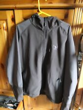 Outdoor Jacke Salewa XXL