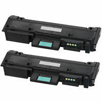 2PK Toner Cartridge NONOEM Xerox Phaser 3260 3052 WorkCentre 3215 3225 106R02777