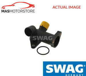 COOLANT FLANGE / PIPE SWAG 30 92 9880 G FOR AUDI A4,A6,B5,C5 1.8 T,1.8 T QUATTRO