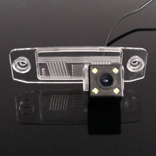 Auto Rückfahrkamera Kamera LED für Kia K3 Forte Ceed Rondo Cerato Carens Hyundai