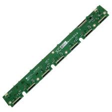 Buffer XRCB LG 60PK550 60PK550C 60PK750 60PK760 60PK950