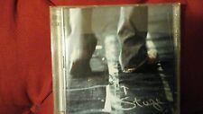 ROSSI VASCO - BUONI O CATTIVI LIVE ANTHOLOGY 04.05. DOPPIO CD