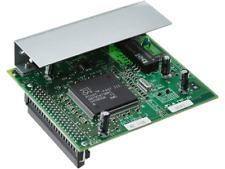 Brother Nc-4100h Nc4100h Nic Ethernet print server