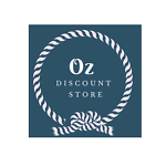 Oz Discount Store