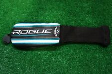 New Callaway Golf Rogue Hybrid Headcover Head Cover