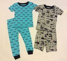 179e2da9a Pirates Two-Piece Sleepwear (Newborn - 5T) for Boys
