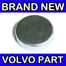Volvo 200, 240, 260, 400, 440 460 480, 900, 940 960 Expansion Plug (40mm)